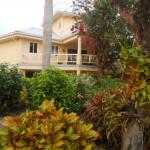Luxury 5.5 AC Beach House